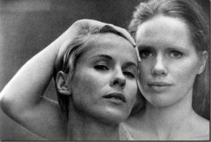 9c Ingmar Bergman persona3_thumb[3]