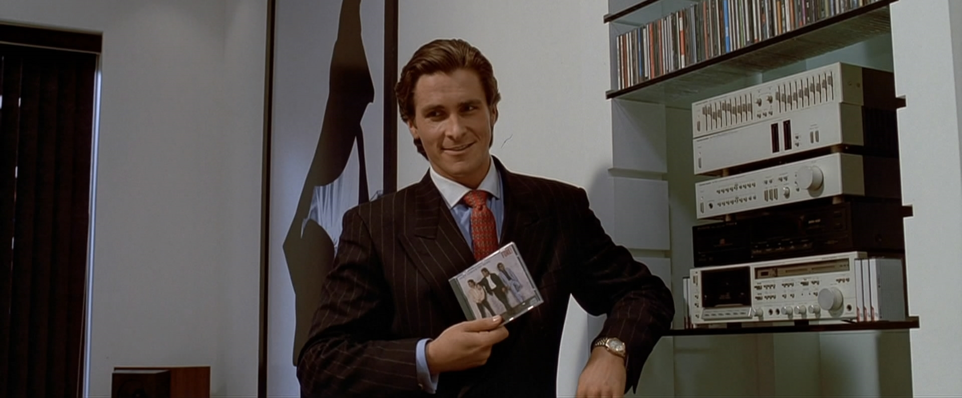 Song for a sunday hip to be square huey lewis and the news song for a sunday hip to be square huey lewis and the news reheart Choice Image