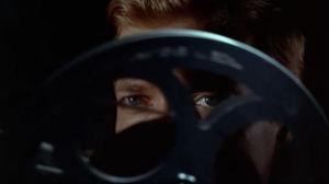 peeping_tom