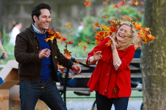 They Came Together 2014 They Came Together