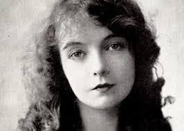 lillian gish in broken blossoms