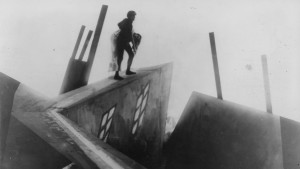 caligari10