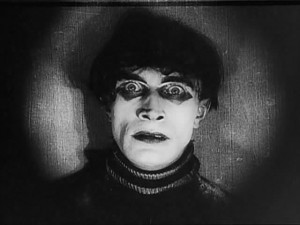 caligari14