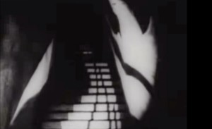 caligari15