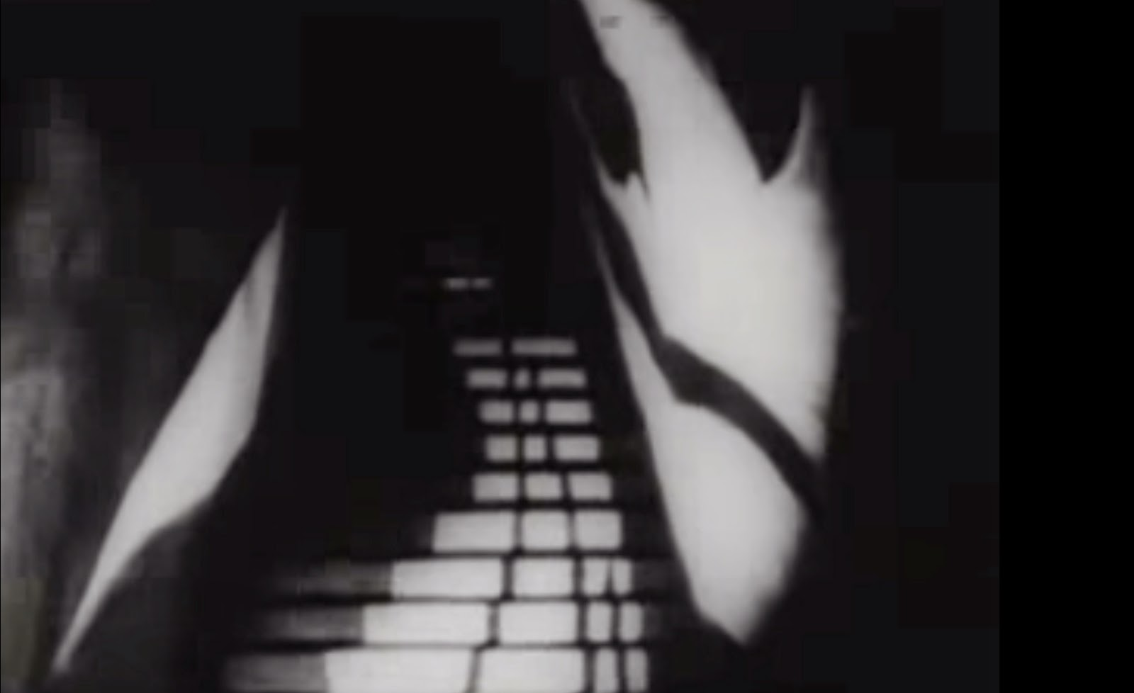 the cabinet of dr caligari expressionism analysis scifihits