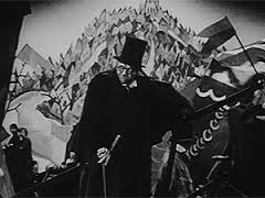 caligari17