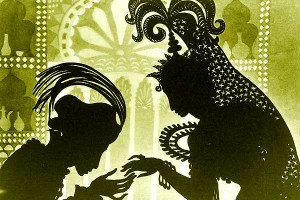 Prince-Achmed_cut out