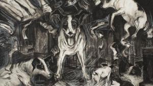 heart-of-a-dog-artwork-620