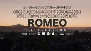 romeo awards