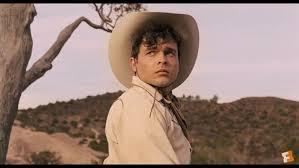hail caesar cowboy