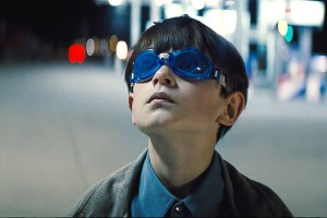 midnight special1