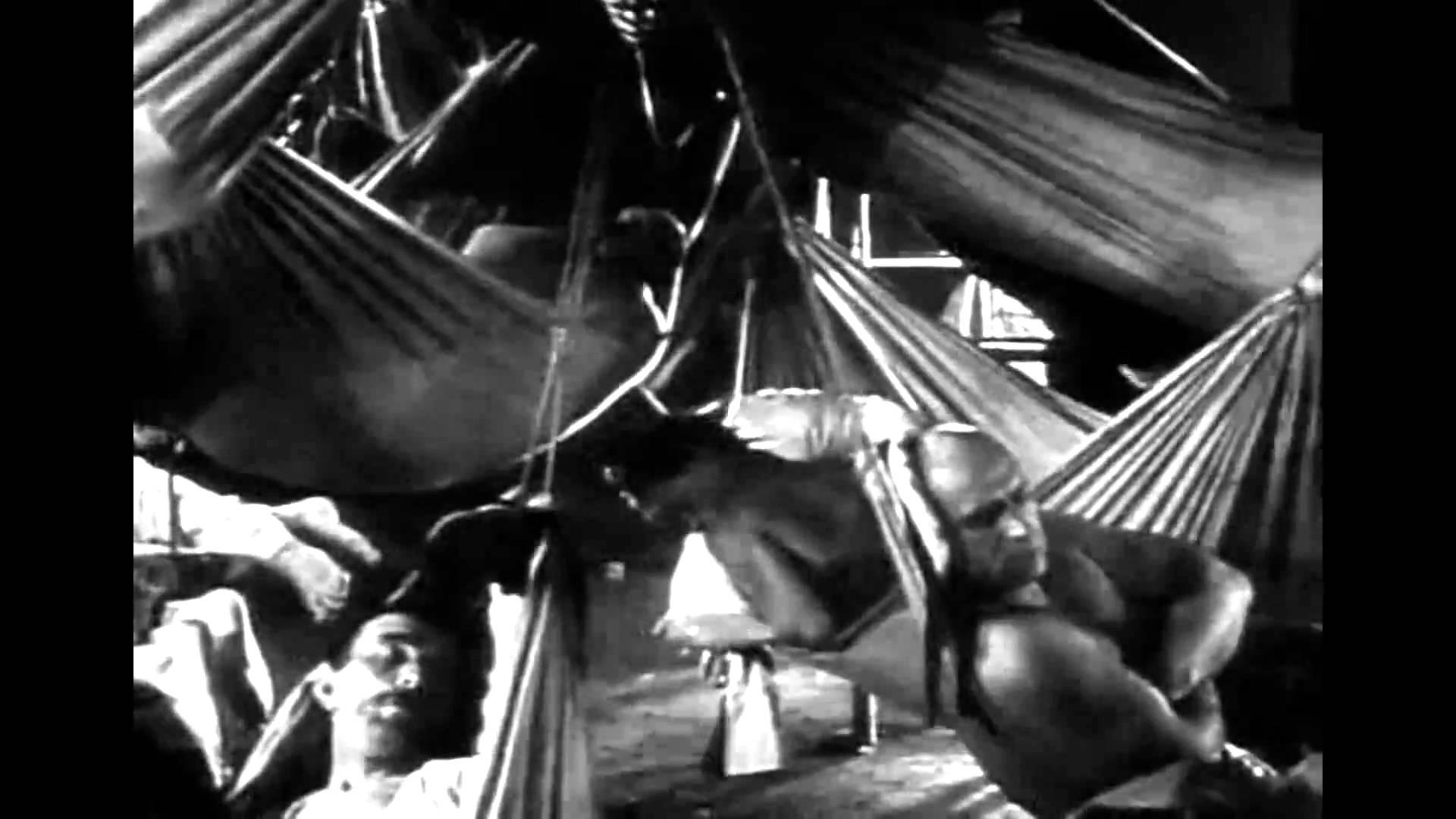 battleship potemkin Bronenosets potemkin (1925) director: sergei eisenstein actors: aleksandr antonov, vladimir barsky, grigori aleksandrov runtime: 75 min battleship potemkin is one of the most influential films of all time.