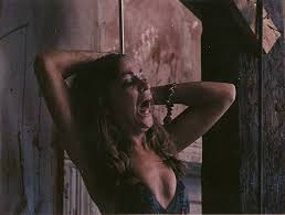 texas chainsaw3
