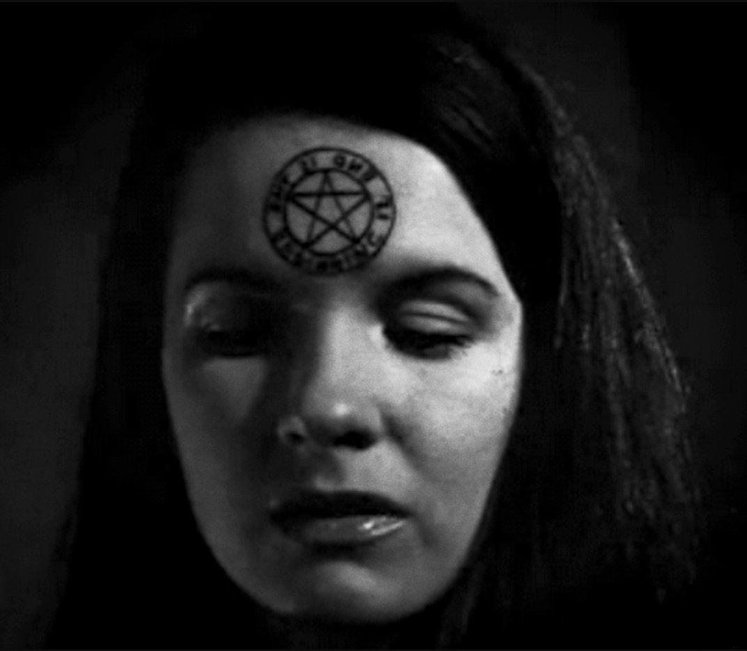 witch's cradle4