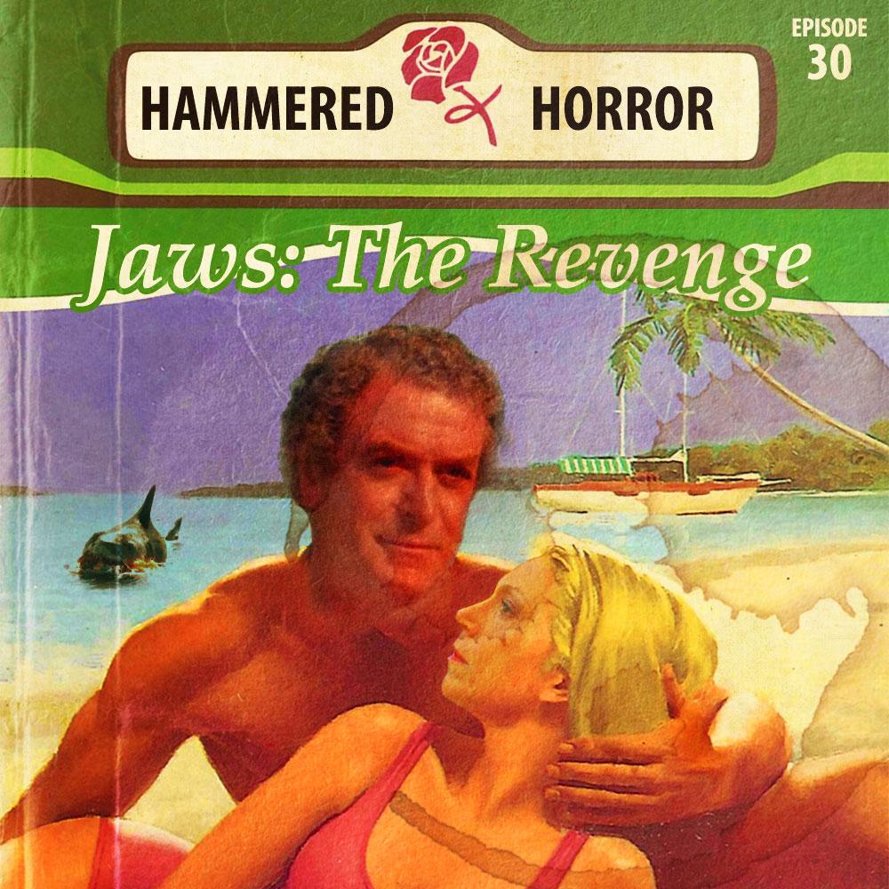 jaws the revenge2