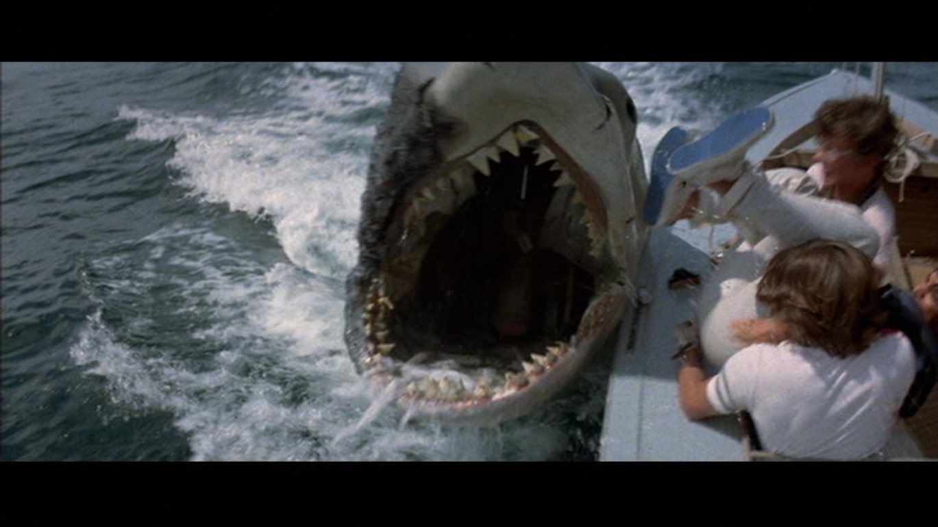 jaws2_1