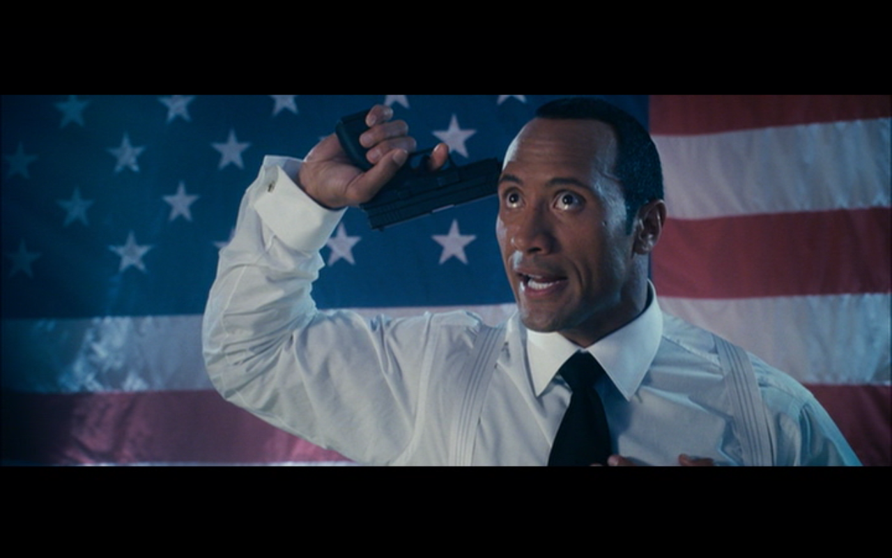 southland-tales-1