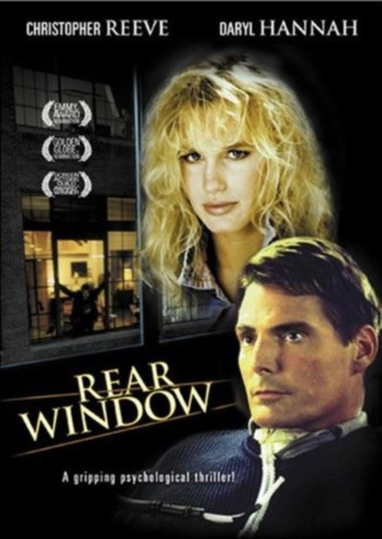rear-window-7