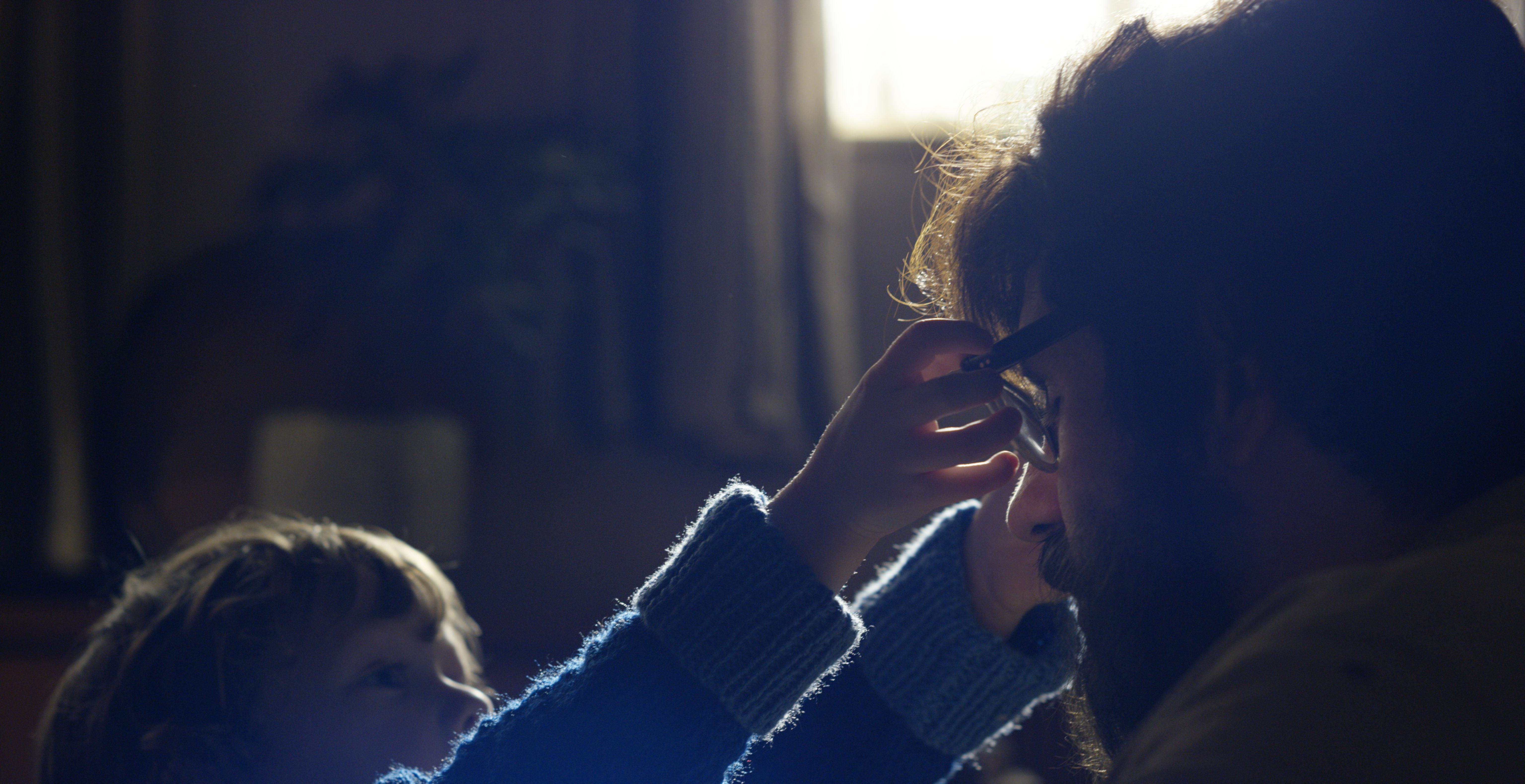 notes-on-blindness-glasses