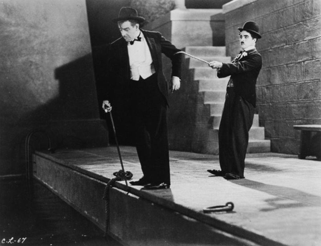 city lights charlie chaplin4