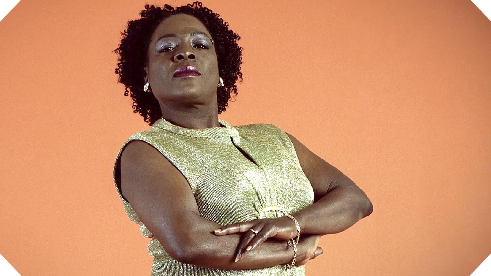 miss sharon jones3