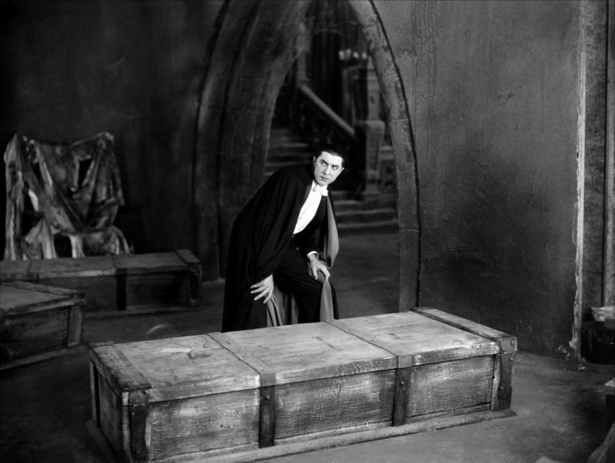 count dracula novel the psychotronic kinematograph count dracula  tod browning s dracula can t compete its own legacy luddite stoker himself was obsessed the