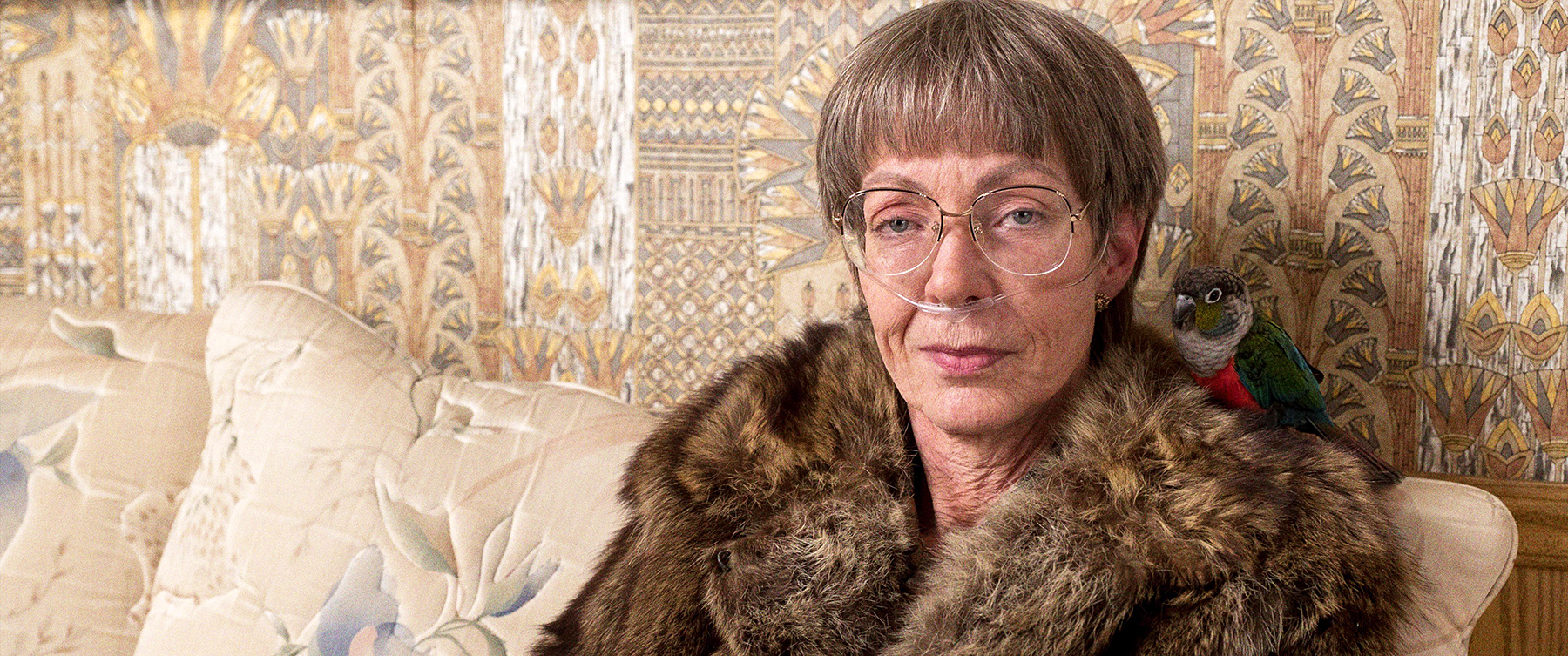 Alison Janney I, Tonya Best Supporting Actress Oscars 2018 prediction